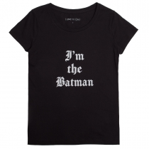 I'm The Batman T-Shirt