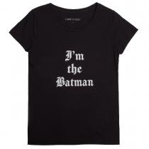 I'm The Batman T-Shirt