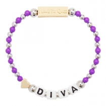 Diva Stretch Bracelet