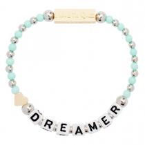 Dreamer Stretch Bracelet