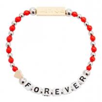 Forever Stretch Bracelet