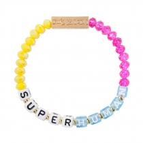 Super Human Stretch Bracelet