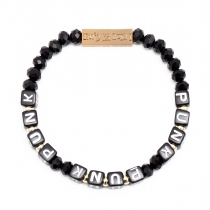 Punk Stretch Bracelet