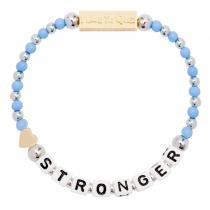 Stronger Stretch Bracelet