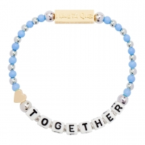 Together Stretch Bracelet