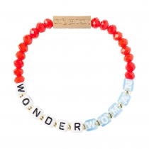 Wonder Stretch Bracelet