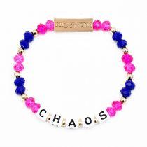 Chaos Stretch Bracelet