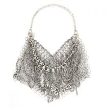 Chainmail Necklace 02